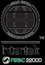 Intertek-FSSC22000 (Custom)