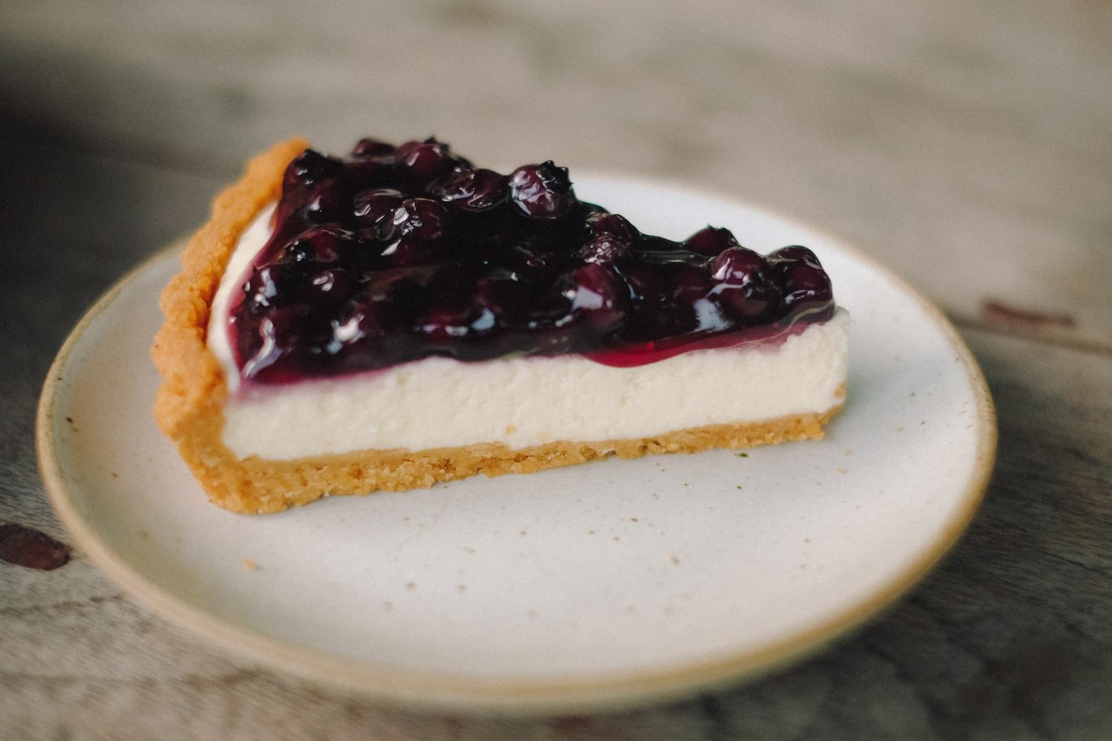 fruit-cake-topping