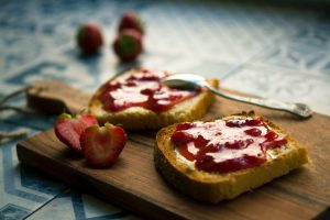 fruit-jam-1