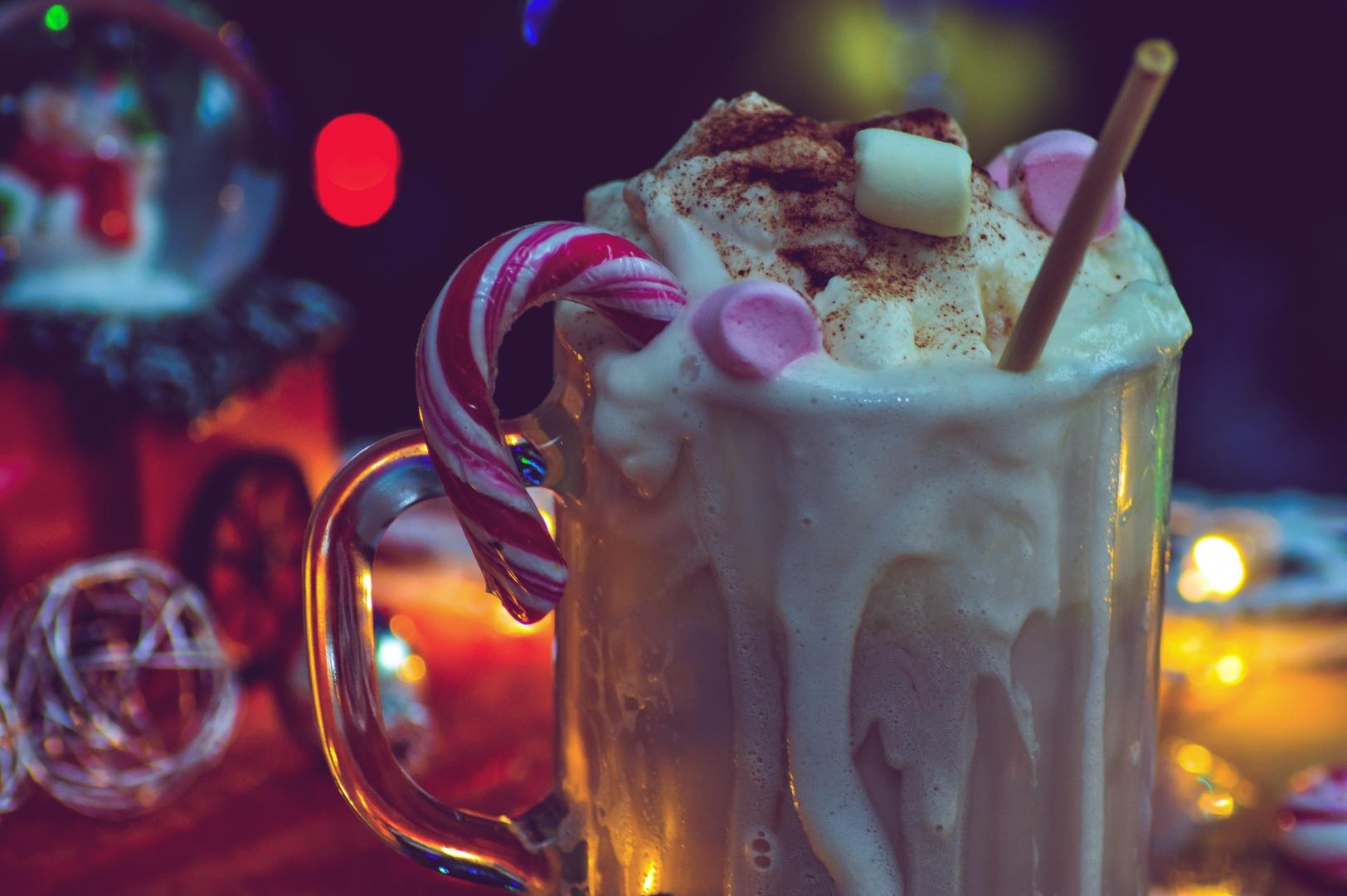 strwaberry-milkshake-1