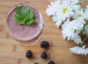 yogurt-syrup-3
