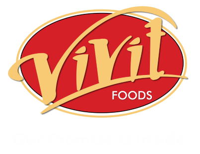 Vivit Foods Logo