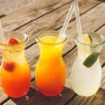 Cordial-fruit-mix