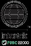 Intertek-FSSC22000