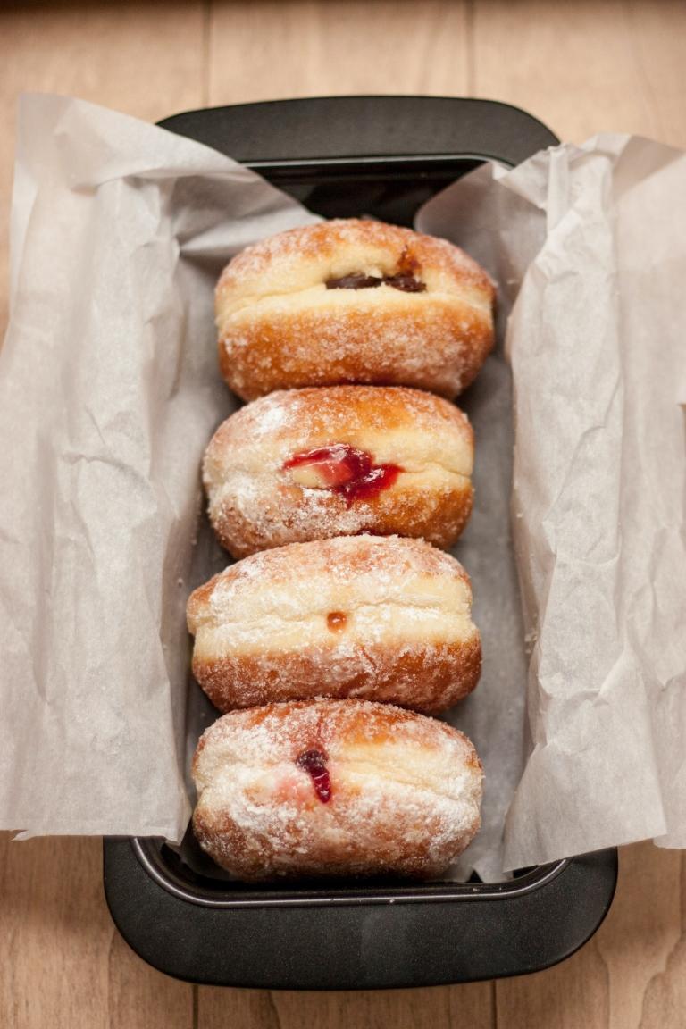 jam_doughnut