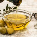 salad-dressing-oil