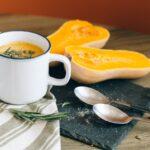 vegetable-puree-preperations